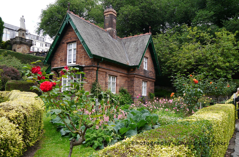 gardnerscottage-Edinburgh1500