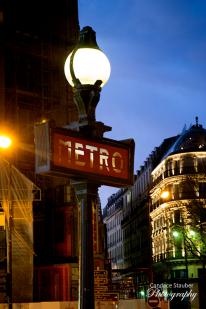 metro500