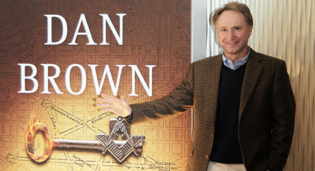 dan-brown-the-lost-symbol-001