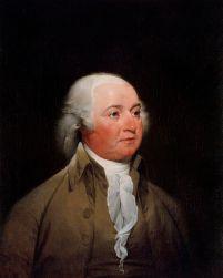 official_presidential_portrait_of_john_adams_by_john_trumbull_circa_1792