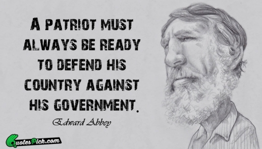 a_patriot_must_always_be-1956-13246