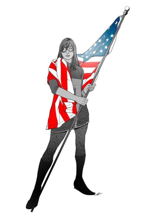 americanheroes