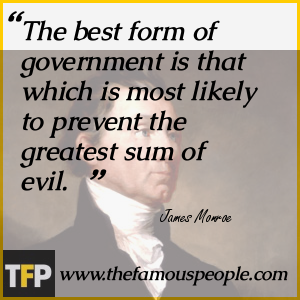 Freedom Quote of the Day #38 -Jan 20, 2017