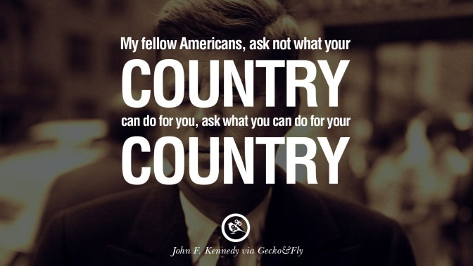 Freedom Quote of the Day #32
