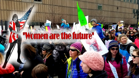 women-arethefuture20170121_094305-1000