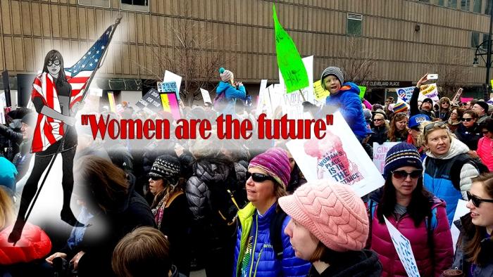 women-arethefuture20170121_094305-1000