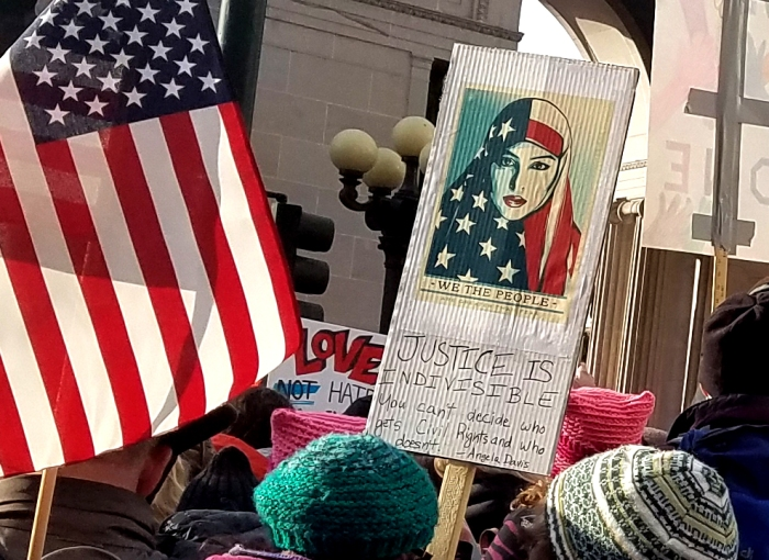 01a-protest-20170121_092217