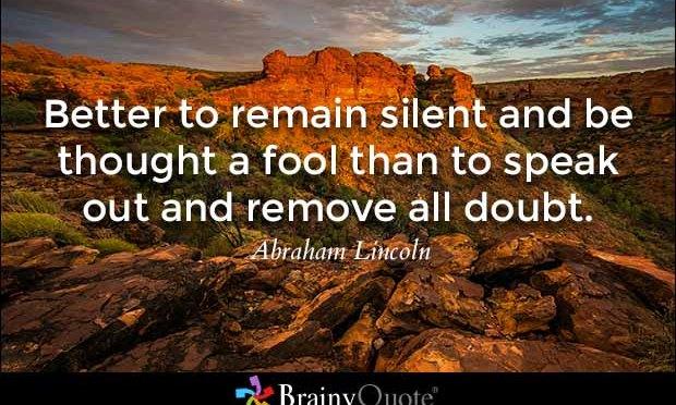 Freedom Quote #52