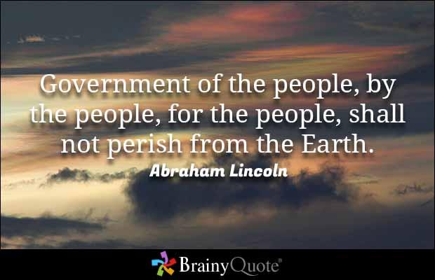 Freedom Quote #53