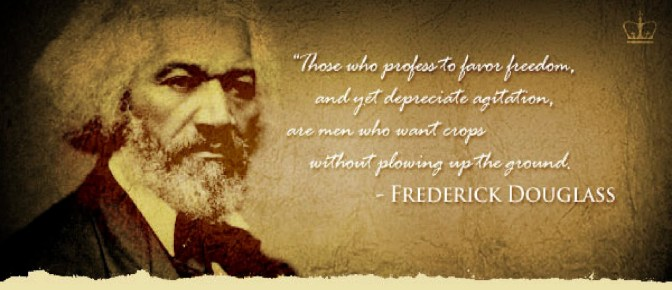 Freedom Quote of the Day #47
