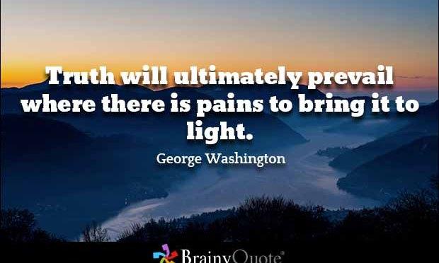 Freedom Quote #58