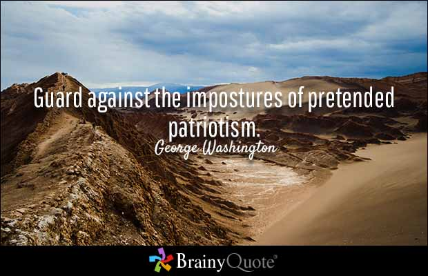 Freedom Quote #57
