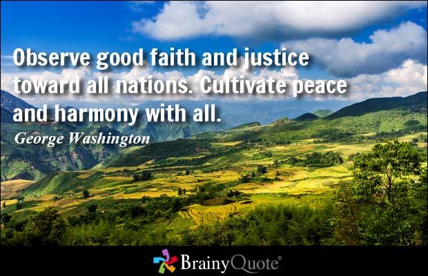 Freedom Quote #56