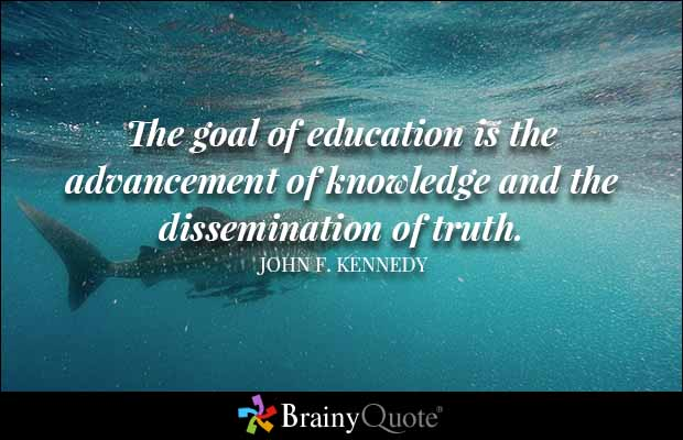 Freedom Quote #60