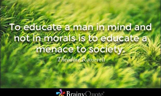 Freedom Quote #59
