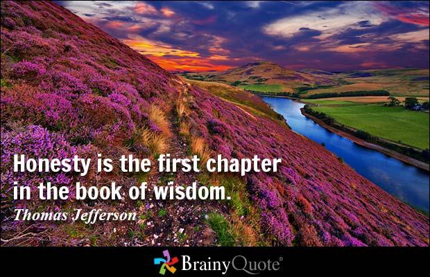Freedom Quote #62